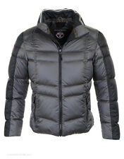 Napapijri Men's Abel Jacket – Ash N0Y5GB362