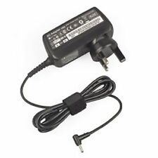 Genuine Original Asus AC Power Adapter Laptop Charger 45W 19V 2.37A