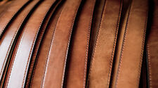 SlideBelts Factory Seconds Leathers