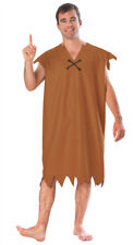 Flintstones Barney Adult Mens Costume Cartoon Character Theme Party Halloween