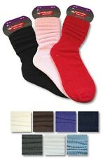 12-36 PAAR AEROBICSOCKEN ° SHOPPERSOCKEN ° SCHOPPERSOCKEN ° Gr. 35-42
