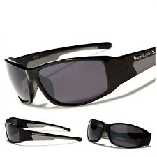 Biohazard Sports Fashion Men Sunglasses Black White Blue Green Brown Frames New