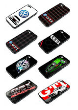 gti grille racing vw badge mk1 golf fits iphone samsung experia htc