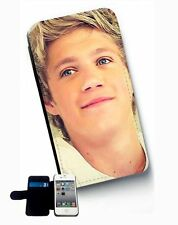 one direction niall horan fits iphone samsung sony htc