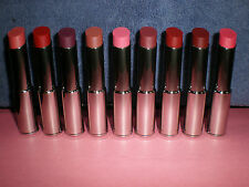 Mary Kay True Dimensions Lipstick: INCLUDES FOUR NEW SHEER SHADES Fast Shipping!