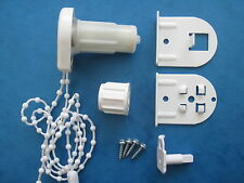 Hillarys Roller Blind Repair Kit(25mm system)**Metal Pull Chain also Avaiable