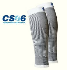 Compression Calf Sleeves CS6 Supports Circulation Orthosleeve Dr Comfort Legs