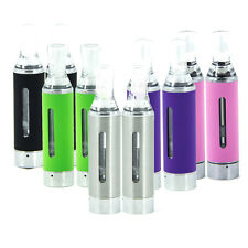 MT3 2 Pack Bottom Dual Coil Head Atomizer 510 Threaded