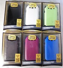 New Otterbox Commuter Case For Samsung Galaxy S3