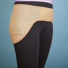 Hot Cold Hip Therapy Comforts Soothes Aching Hips Circulation Muscles Swelling