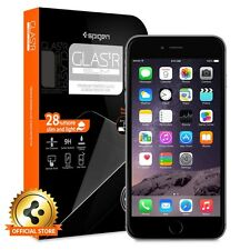 Spigen® iPhone 6 Plus Glass Screen Protector GLAS.tR SLIM