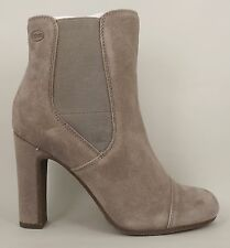 Scholl - F24598 - Adhare - taupe