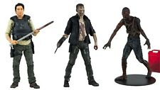 The Walking Dead TV Series 5, Action Figures