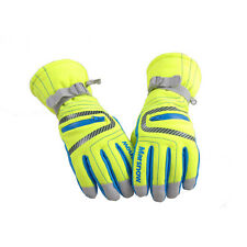 Ski Gloves Waterproof Winter Warm Snow Gloves For The Whole Family Parent-child