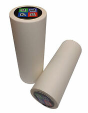 30m Roll Of Ritrama P200 Paper Transfer Application App Tape For Adhesive Vinyl