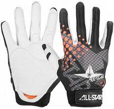 All Star D3O Protective Inner Glove CG5000