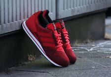 Adidas ZX 500 OG Weave Mens Shoes Sneakers Trainers M21739 Red Black NIB