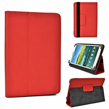 Kroo SkyTex Skypad SP727 7' Universal Tablet Case with Silicon Clamps and Stand