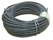 12mm (10mm ID) LDPE Water Pipe Hose Garden Irrigation for Drip Irrigation System