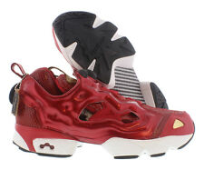 Reebok Pump Fury Men's Shoes Size