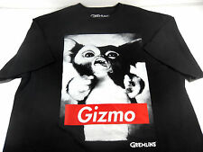 GIZMO T-shirt Gremlins Classic Image Movie film