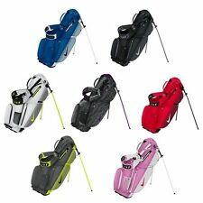 Nike 2014 Air Sport Carry Stand Golf Bag - BG0342 - Pick Color