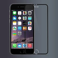 New 0.3mm Premium Real Tempered Glass Film Screen Protector for iPhone 6/Plus