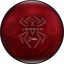 Hammer Black Widow Red Legend Bowling Ball 13 LB NEW IN BOX Newest Release!