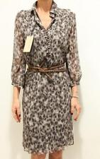 burberry silk scarf outlet  dress burberry