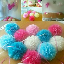 Helium Balloon WEIGHTS congelati COMPLEANNO FESTA MATRIMONIO BABY Shower Decorazioni