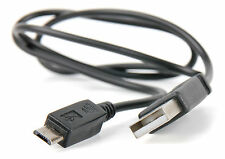 High Quality Micro USB Sync Cable for Range of TV Streaming Sticks / Dongles