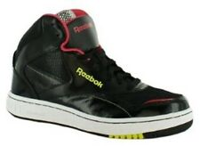 Reebok PT-20 INT Trainers UK size 9 - 9.5 RRP £80