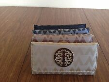NEW Women's Fashion Monogram Wallets