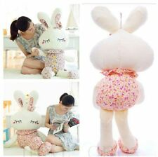 New Kid Plush Toy Mitoo Rabbit Sucker Soft Doll Wedding Birthday Cute