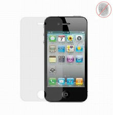 2x Lot Anti Glare Matte Screen Protector Guard Film for iPod Touch 4 4G 4th Gen