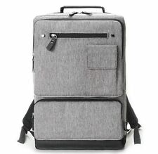 "15.6"" Laptop Tablet PC Carrying Bag Backpack Rucksack Book Men Women 317"