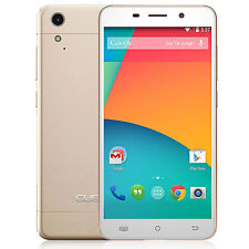 """Cubot X9 5.0"""" Android 16GB Octo Core Unlocked Dual SIM Smartphone with GPS AT&T"""