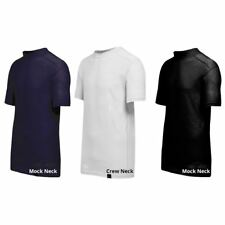 Tru-Spec Baselayer Short Sleeve T-Shirt