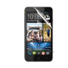 3x MATTE Anti Glare Screen Protector for htc Desire 316 d316 SX