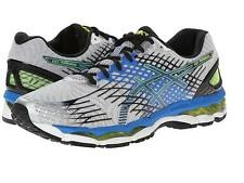 ASICS GEL-Nimbus 17 Men's