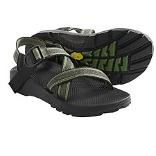 New Chaco Mens Z/1 Unaweep Sandals water sport strap trail Sz 7-9 MSRP $100