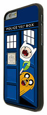 Doctor Who Adventure Case Cover iphone 4 5 5C 6 6 plus Sony Z1 Z2 Z3 / Compact
