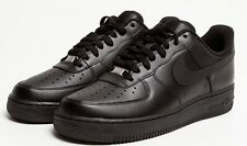 air force basse nere