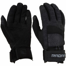 Radar Storm Water Ski Glove