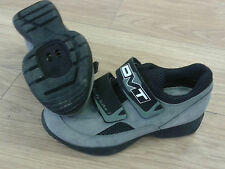 DMT Body Bike Shoes Touring, Causal, 39