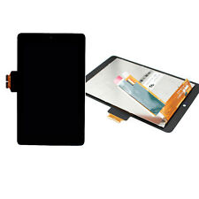 LCD Screen Touch Digitizer Assembly for Asus Google Galaxy Nexus 7 2012