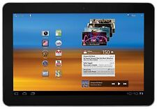 Samsung Galaxy Tab 10.1 LTE SCH-I905 - Android OS WiFi + Verizon 4G - 16 or 32GB