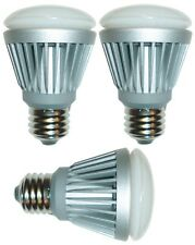 GE 66150 Energy Smart LED 9W Light Bulb (40W Equivalent) In/Outdoor Floodlight