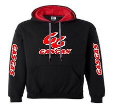 gasgas ec300 ec350 ec250 sweat shirt HOODY