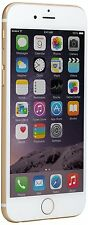 Apple iPhone 6, Gold MG492LL/A, Space Gray MG472LL/A 16 GB (Unlocked)